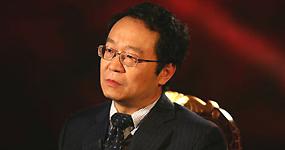 中国经济减速与治理思路 - FT中文网 - FT中文网 全球财经精粹