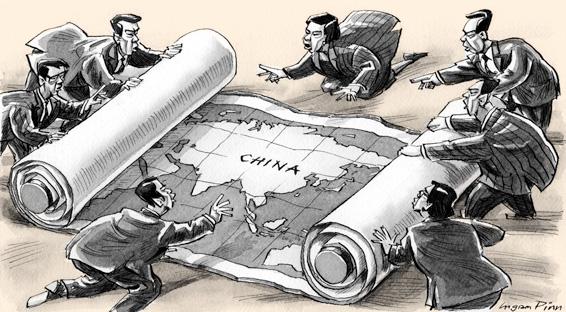 俄乌之争:中国拒绝选边站 - 王者风范 - 第一届两岸四地企业家合作峰会