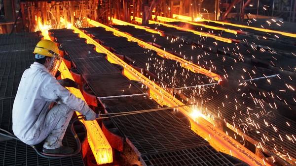 中国经济刺激举措效力减弱