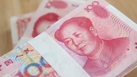 中国股市:中国人的造富之梦?
