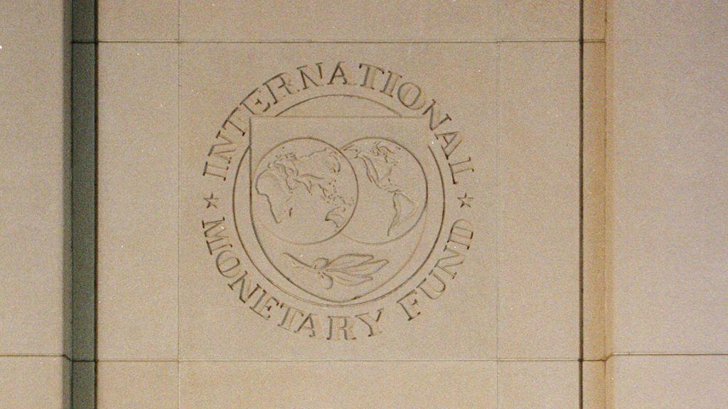IMF代理總裁支持各大央行寬松政策