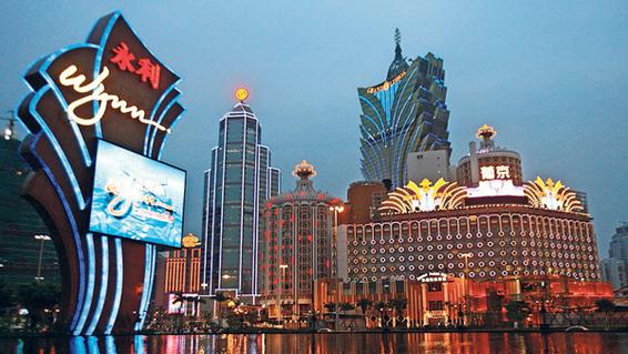 哈尔滨市14家国有企业集团领导班子公布