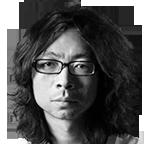 《2014:中国纪事》