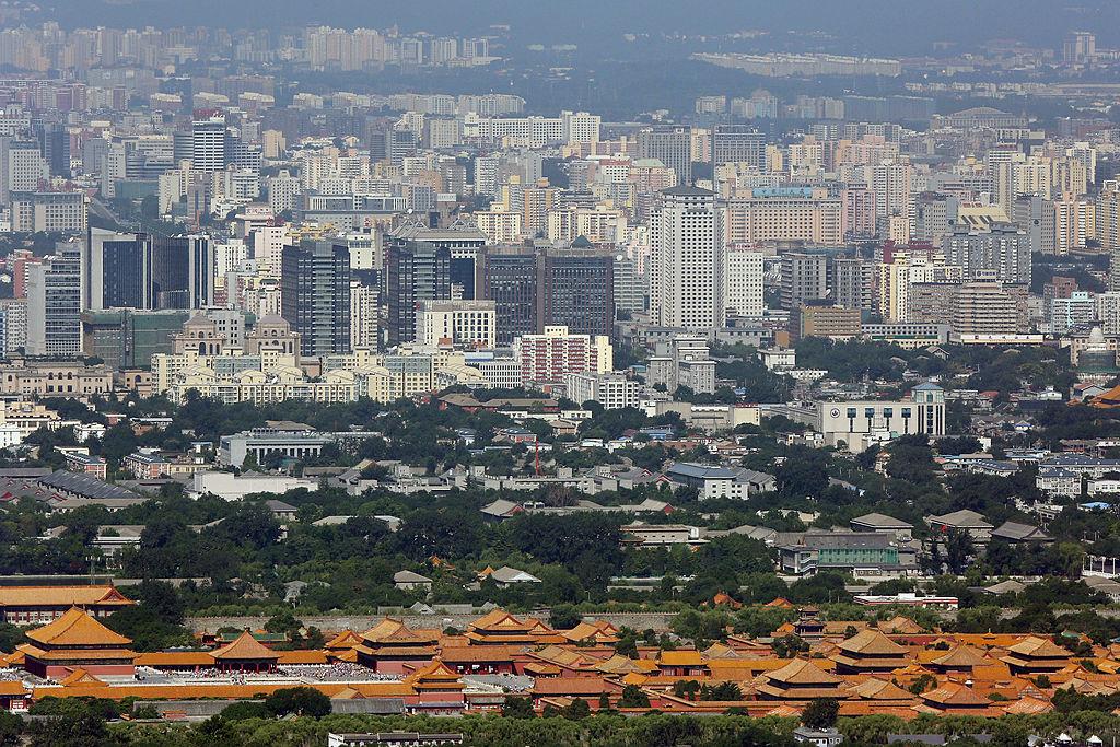 从城市经济学的视角看雄安计划