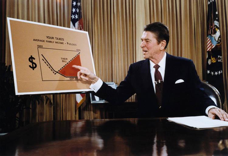安倍经济学_...风险评估报告 安倍经济学或成全球经济最大风险