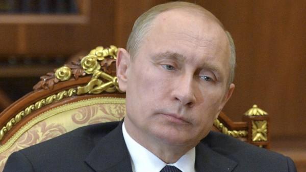 莫斯科:俄罗斯开始销毁禁运进口食品 - JESUS LOVE YOU     - 道路 真理 生命
