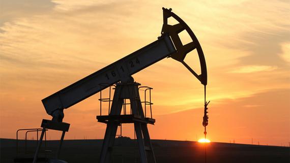 国际油价跌至去年11月以来最低水平