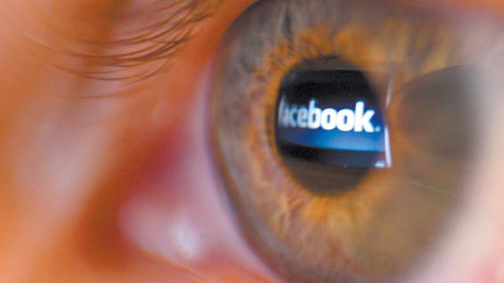 企业需发掘社交媒体的价值(转载) - 快乐一兵 - 126jnm5626 的博客