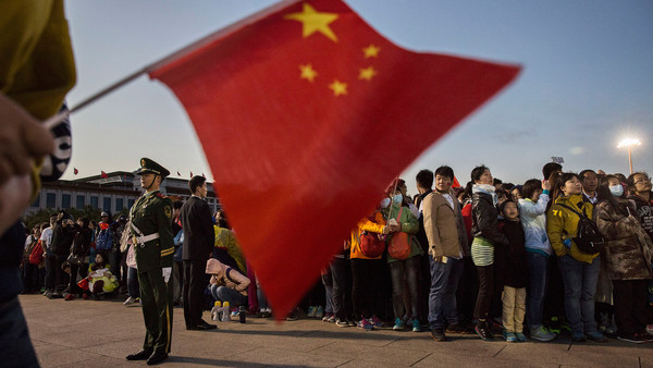FT中文网年度好文推荐:公共政策 - FT中文网
