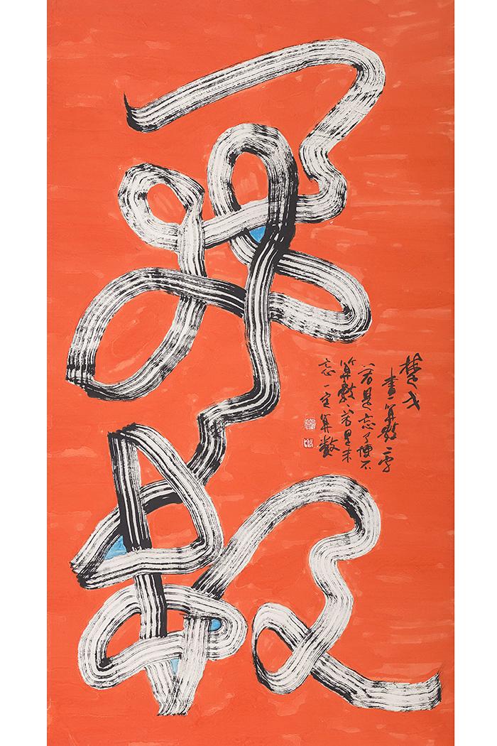 台湾艺术市场大有可为