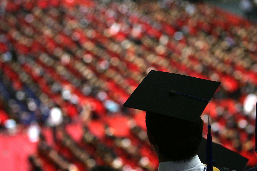 山東大學「學伴」爭議中的真問題和假問題