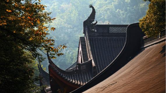 中国能找到宗教治理新思维吗?
