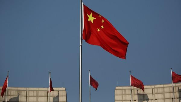 对中国外交的九个反思