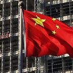 中国房企转战海外