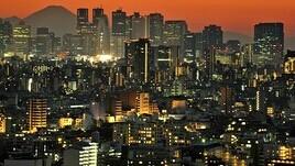 短观调查显示日本企业信心持续恶化 - hongbinji - jiji的博客