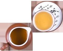 虚伪的茶文化