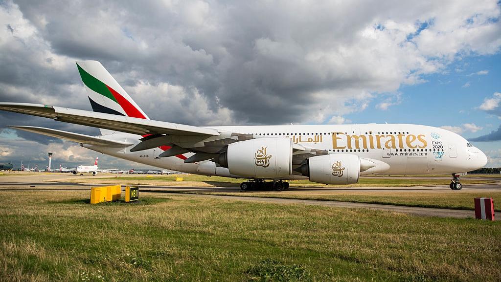空客A380將於2021年停產
